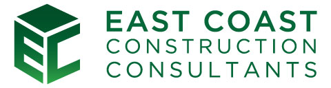 ECCC - East Coast Construction Consultants
